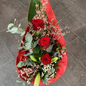 Blumenstrauß_3