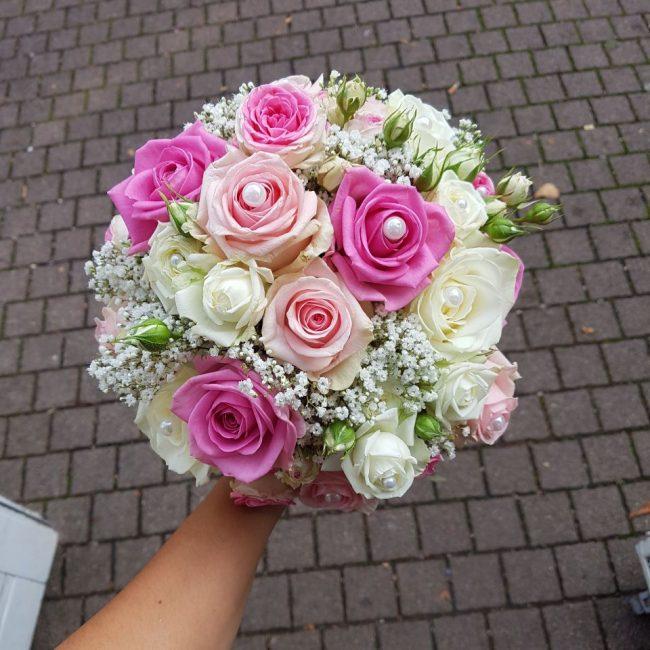 Hochzeitsstrauss_1
