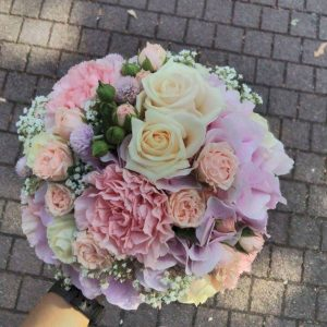 Hochzeitsstrauss_2